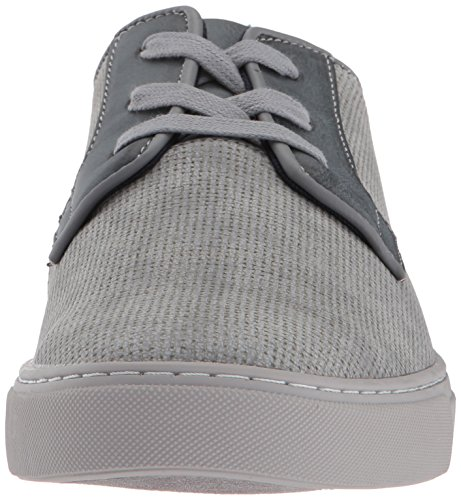 wide range of online Tommy Hilfiger McKenzie Shoe Grey looking for for sale buy cheap excellent fashionable clearance tumblr BNyvg