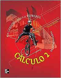 CALCULO 2 DE VARIAS VARIABLES: Amazon.es: Larson,Ron
