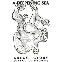 A Deepening Sea