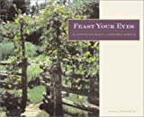 Feast Your Eyes, Susan Pennington, 0520235223