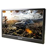 SIBOLAN S7 13.3inch IPS 2560×1440 QHD HDR Portable Monitor with HDMI/VGA/MiniDisplay Inputs For Sale