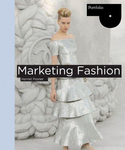 Marketing Fashion: Portfolio Series
