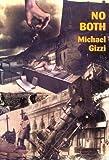 No Both, Michael Gizzi, 1889097160