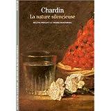 CHARDIN : LA NATURE SILENCIEUSE