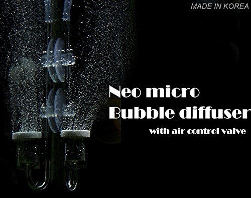 micro diffuser - 1