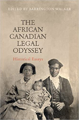Healthy Mind In A Healthy Body Essay The African Canadian Legal Odyssey Historical Essays Osgoode Society For  Canadian Legal History St Edition Essays On English Language also Reflective Essay English Class The African Canadian Legal Odyssey Historical Essays Osgoode  English Essay Questions