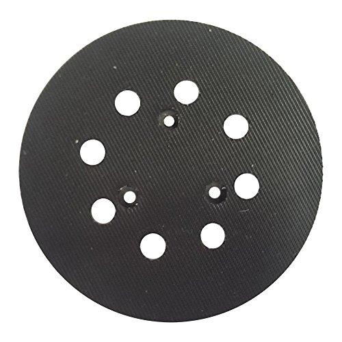 MTP hook and loop replacement sanding pad for Dewalt/porter cable/Black & Decker (1 pk) Dewalt Sanding Disk