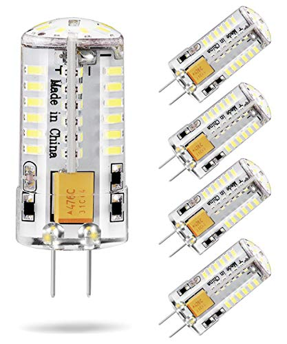 Led Light Bulbs 230V in US - 9