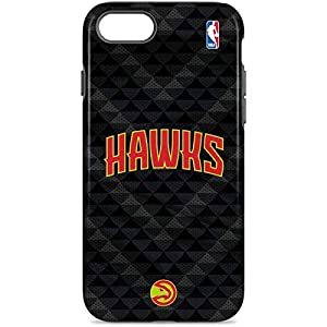 NBA Atlanta Hawks iPhone 7 Pro Case - Atlanta Hawks Team Jersey Pro Case For Your iPhone 7