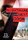 Nightmare Next Door by Discovery - Gaiam by LLC Sirens Media