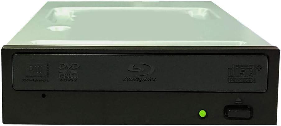 Pioneer BDR-212V Blue-ray SATA 16x Internal Blu-Ray Writer DVD CD Burner BD Drive with enhanced DVD burning feature