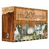 20th Century: