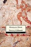 Narciso y Goldmundo, Hermann Hesse, 9875661155