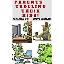 Memes: Parents Trolling Their Kids!! - PART 2 (Memes, Parents, Minecraft, Wimpy Steve, Kids)