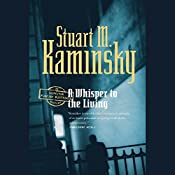 A Whisper to the Living | Stuart M. Kaminsky