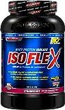 ALLMax Nutrition Isoflex-de proteína de suero Isolate