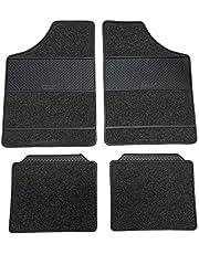 Borracha/Carpete Universal Serie 3 - EQMAX