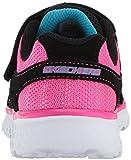 Skechers Kids Girls' Go Run 400-Sparkle Sprinters