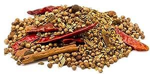 Seasonings: Pickling Spices