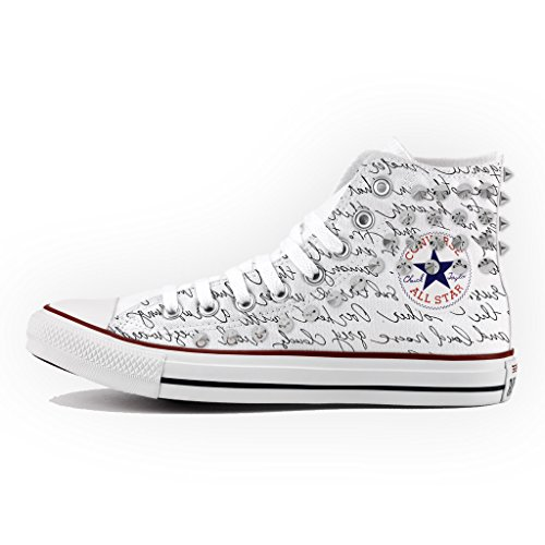 21 mujer para normale Zapatillas Shoes qR1wOA