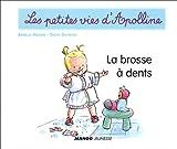 La Brosse à dents
