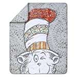 Trend-Lab-Dr-Seuss-Peek-a-Boo-Cat-in-The-Hat-4Piece-Crib-Bedding-Set