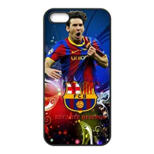 messi Phone Case for iPhone 5S Case