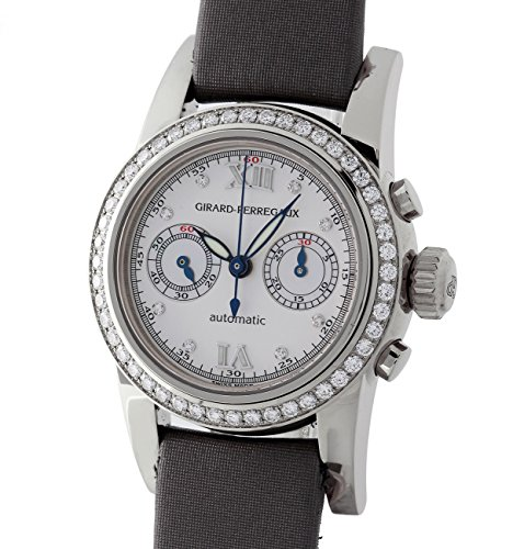 girard-perregaux-small-chronograph-collection-automatic-self-wind-silver-womens-watch-certified-pre-
