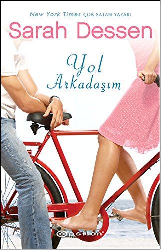 Download Yol Arkadasim Book Pdf Audio Idrs6uzo5