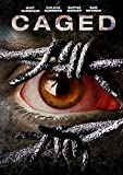 5163R05hfjL. SL160  - Caged (Movie Review)