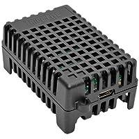Tripp Lite Environmental Sensor Module w/ Temperature Monitoring (E2MT)