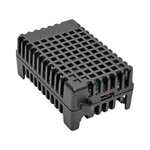 Tripp Lite Environmental Sensor Module w/Temperature Monitoring (E2MT) ()