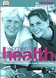 Women's Health Handbook