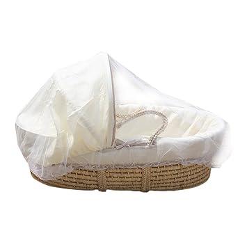 71828a5fd664 Amazon.com  Agfabric Baby Basket Mosquito Net