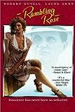 Rambling Rose poster thumbnail