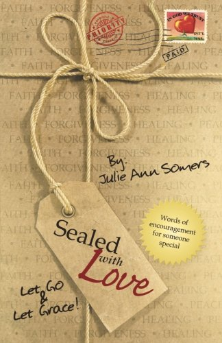 Read Online Sealed with Love pdf epub