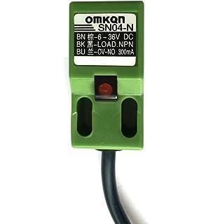 Amazon.com: Laliva Impresora 3D - HE3D auto nivelación Senor ...