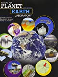 Manual for Planet Earth Laboratory : Geology 102, Smosna, Richard A. and Bruner, Kathy R., 1465218149