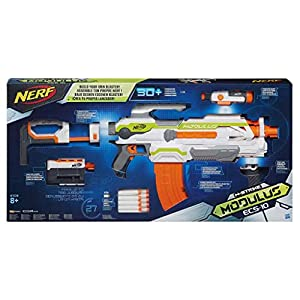 Nerf Modulus ECS 10 Blaster