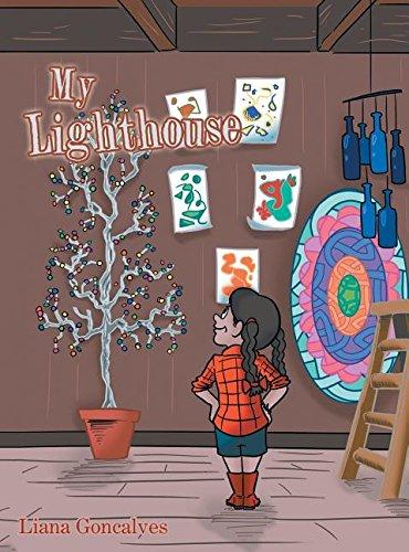 My Lighthouse pdf epub