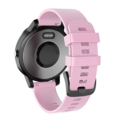 Amazon.com: C Cyeeson Band for Garmin Vivoactive 3 ...