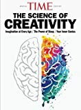 #3: TIME The Science of Creativity