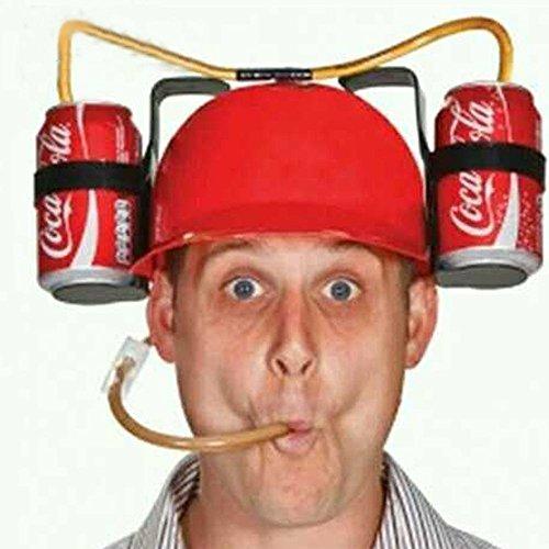 fun drink dispenser - 8