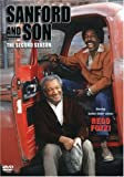 Sanford and Son - The Second Season