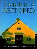 America Restored, Carol M. Highsmith and Ted Landphair, 0471143472