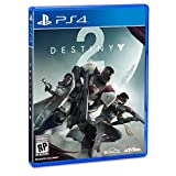 Destiny 2 - PlayStation 4 - Standard Edition