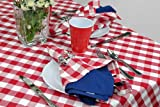 DII Melamine Reusable Party or Picnic