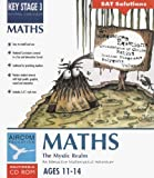 Maths: The Mystic Realm - Key Stage 3
