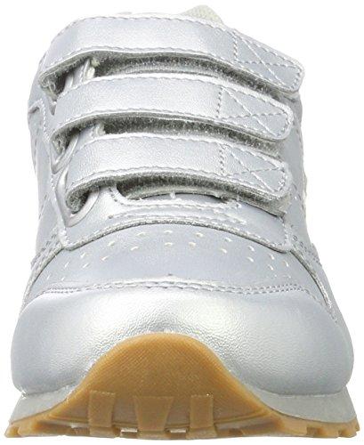Basses Femme Glare Sneakers Lico Doré V Rose qxpRt11fw7