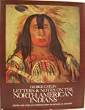 George Catlin Let and No on Nor, Outlet Book Company Staff and Random House Value Publishing Staff, 0517520168